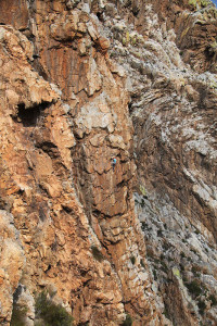 rock-climbing-in-montagu